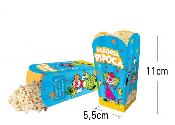 caixa_de_pipoca_pequena_medidas