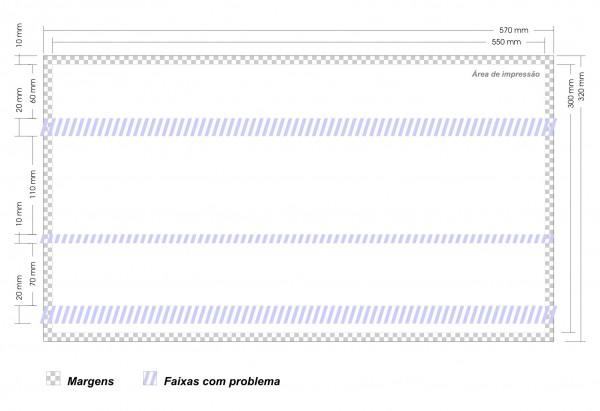 Faixas_PVC-600x411
