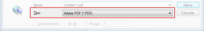 Illus_pdf1
