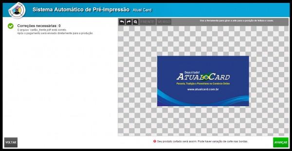 PDF_AtualCard-600x310