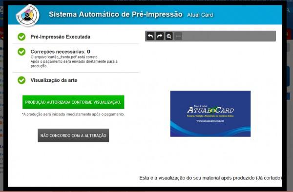 PDF_CertoAtual4x0-600x394