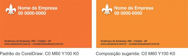 Simulação-Laranja-600x181