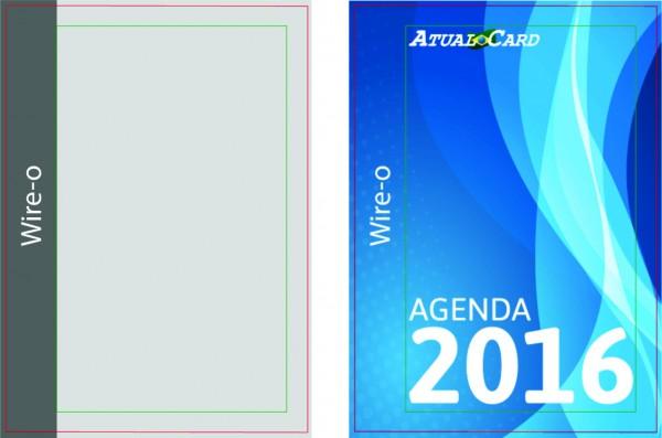 agenda-600x397