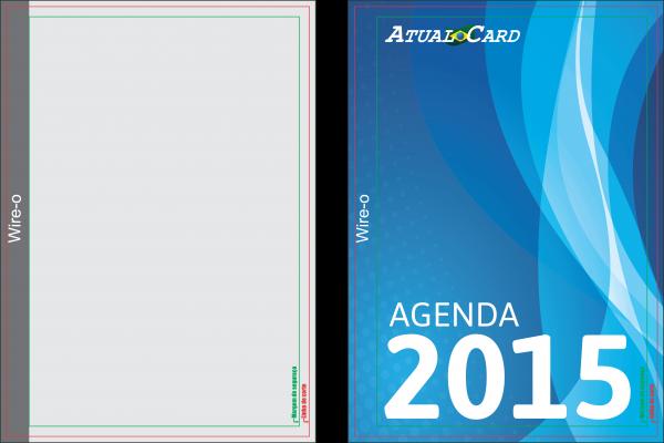 agenda15x20-7-600x400