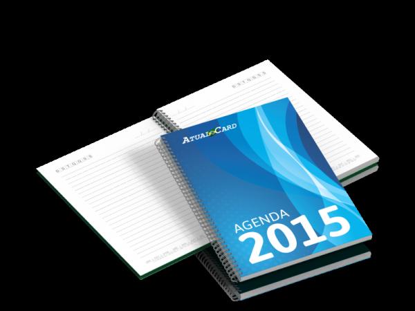 agenda_Atual-20x15-600x450
