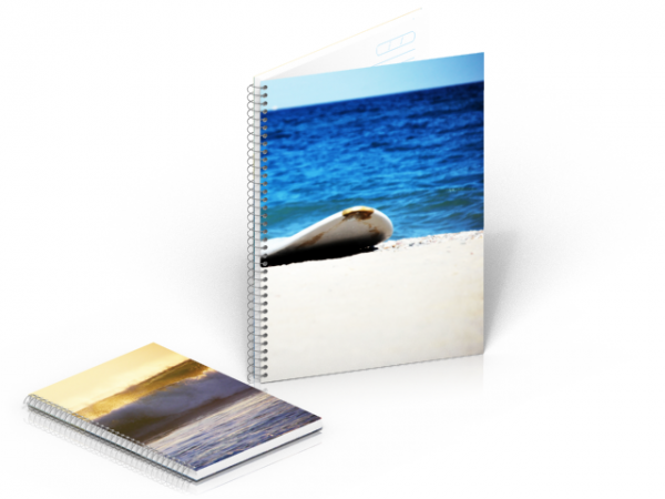 cadernosa4ea5-600x450