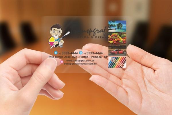 cartão-transparente-branco
