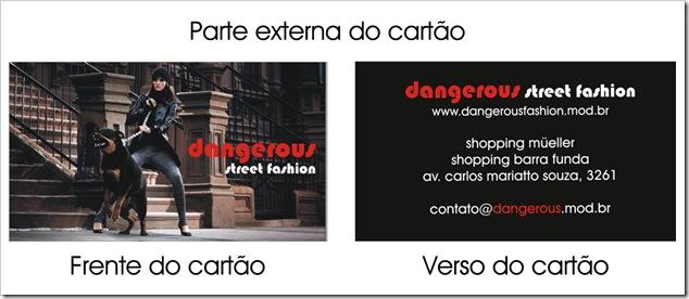 cartao-duplo-moda-mostrando-frente-e-verso