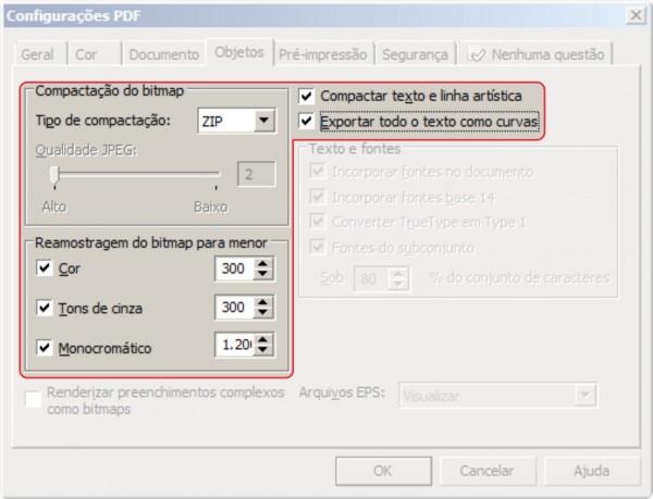 configurações-PDF2-600x459