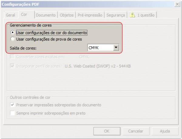 configurações-PDF3-600x458