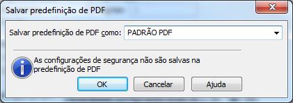 corel_pdf7
