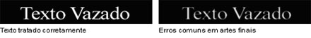 exemplo-texto-fundo-escuro