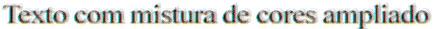 exemplo-texto-cores-cmyk