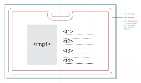 cracha-com-dados-variaveis-gabarito-horizontal