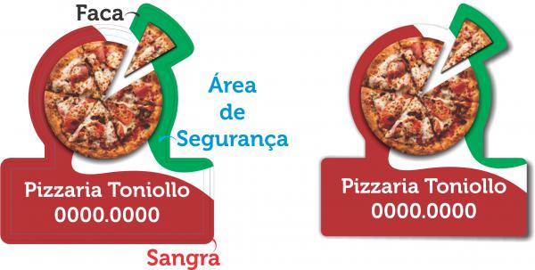 corte especial-arte-com-faca-pizza