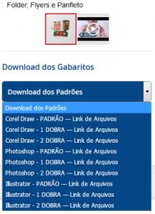 Folder-com-dobra-gabarito-Atual-Card