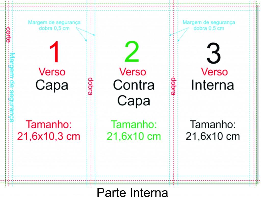 gabarito-folder-com-duas-dobras-Atual-Card