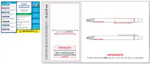 Bloco-de-Anotacao-Ecologico-gabarito-Grafica-Atual-Card