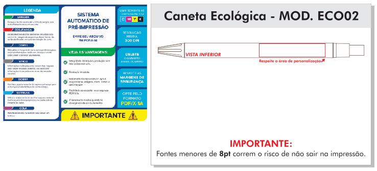 Caneta-Ecologica-gabarito-Eco02-Personalizada-Grafica-Atual-Card
