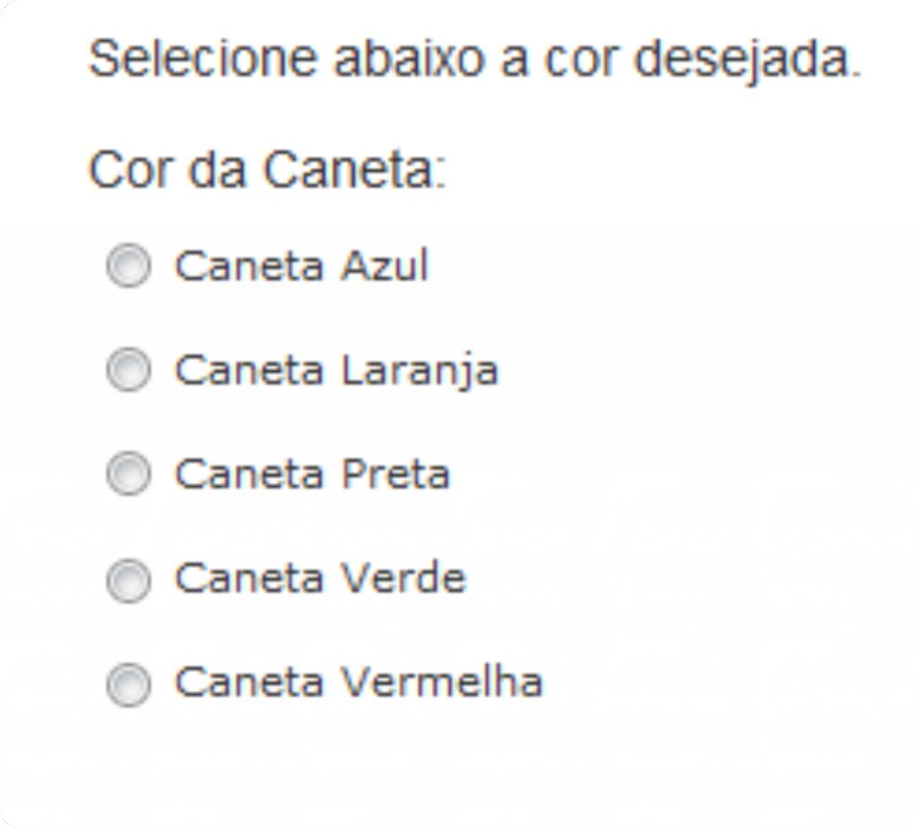 Cor_canetas