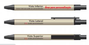Caneta-Ecologica-Eco02-Personalizada-Grafica-Atual-Card