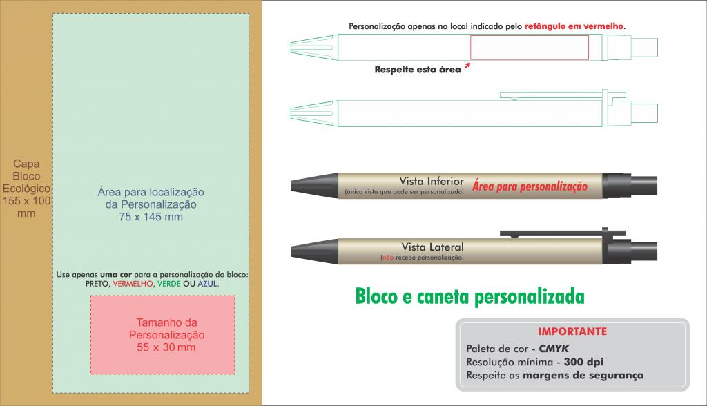 bloco_eco + caneta_ECO02_personalizada