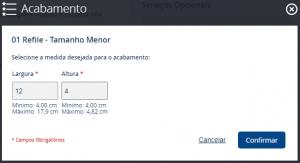 Refile-Tamanho-Menor-Atual-Card