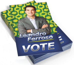 candidato-eleicoes-2018-AtualCard
