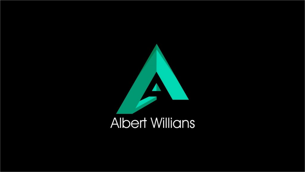 Albert Willians 1
