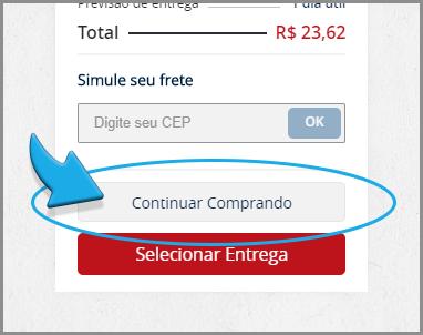 AtualCard-Continuar-comprando