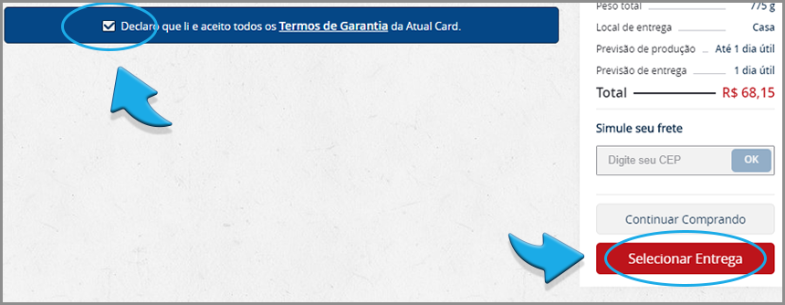 AtualCard-Termo-de-garantia